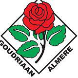 Goudriaan Almere