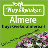 Huyskweker Almere